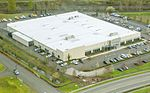 ODOT's Transportation Leadership Center (34001985975).jpg