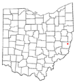 OHMap-doton-St. Clairsville.png