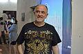 OIFF 2014-07-14 163048.jpg