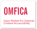 OMFICA Logo.png