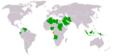 OPEC members-2.png