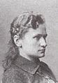 OW Roederstein 1886.jpg