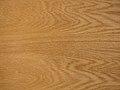 Oak Texture - 5106733699 c1d5b0df29 b.jpg