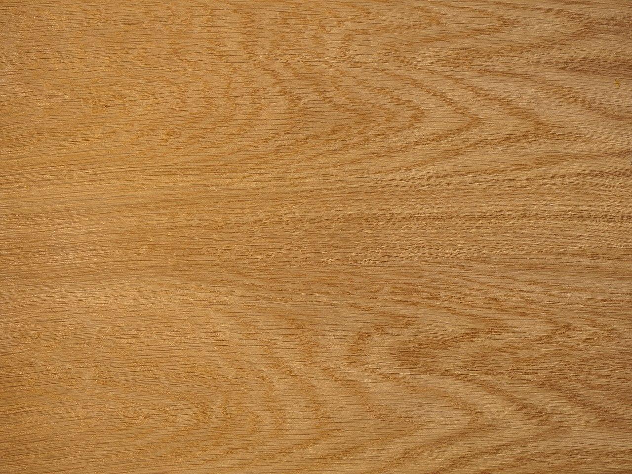Oak Pine Furniture Llantrisant