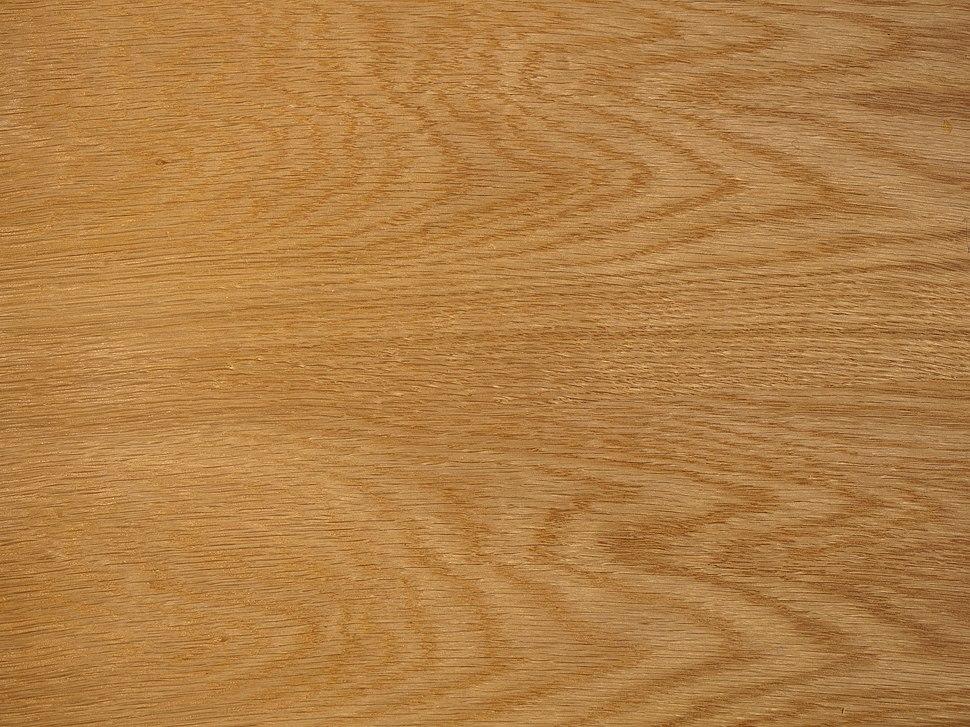 Oak Texture - 5106733699 c1d5b0df29 b