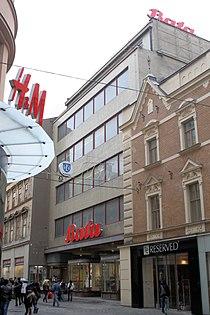 Obchodní dům Baťa Brno Česká 3.jpg