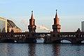 Oberbaumbrücke - panoramio.jpg