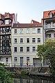 Obere Brücke 8, Kanalseite Bamberg 20200810 001.jpg