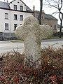 Oberlosa Steinkreuz.jpg