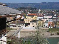 Oberndorf'steg.jpg