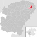 Oberndorf bei Schwanenstadt im Bezirk VB.png