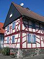 Oberpforte 5 Wölfersheim-Berstadt.JPG