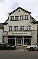 Oberwesel, Liebfrauenstraße 9.jpg