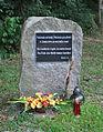 Obliwice - cemetery 03.jpg