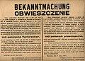 Obwieszczenie 1944-03-21.jpg