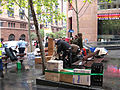 OccupySydneymoving©LPeatO'Neil2012.JPG