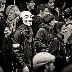 Occupy PDX Anonymous.jpg