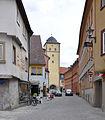 Ochsenfurt Oberes Tor 2012 img03.jpg