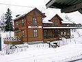 Ockelbo station.jpg
