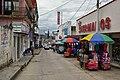 Ocosingo, Chiapas - 9.jpg