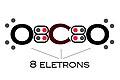Octeto CO2.jpg