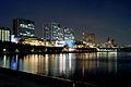 Odaiba Kaihin Park Tokyo Japan01s5.jpg
