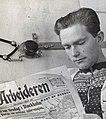 Oddvar Nestvold (1940) (4815322062).jpg