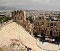 Odeon of Herodes Atticus (4694076279).jpg