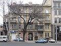 Odesa Velyka Arnautska 24.jpg