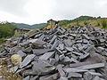 Odzoun-Carrière de basalte (1).jpg