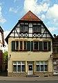 Oerlinghausen-Hauptstr16 02.jpg