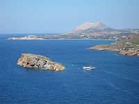 Off the Cape Sounion.jpg