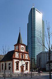 Offenbach 1