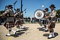Office of Air and Marine Pipe & Drum Team (17801397736).jpg