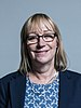 Official portrait of Gill Furniss crop 2.jpg