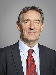 Jim ONeill, Baron ONeill of Gatley