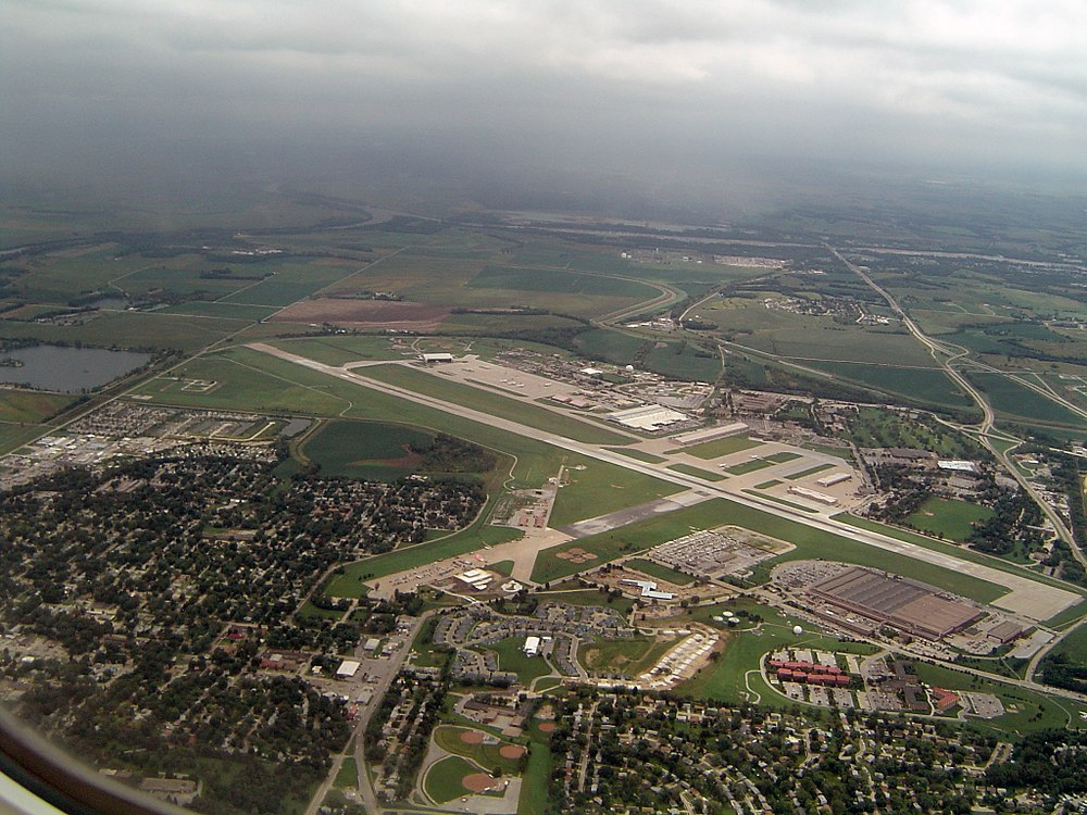 The population density of Bellevue in Nebraska is 1158.43 people per square kilometer (3000.42 / sq mi)