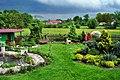 Ogród Zosi 3 - panoramio.jpg