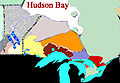 Ojibwe Land Cessions in Eastern Canada smallest version.jpg