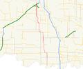 Ok-76 path.png
