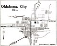 Oklahoma City map 1920.jpg