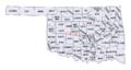 Oklahoma counties map.png