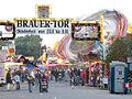 Oktoberfest Hannover.jpg