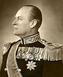 Olav V of Norway.jpg