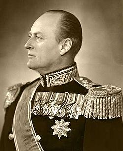 Olav V of Norway.jpg