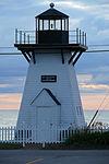 Olcott beach lighthouse 2.jpg