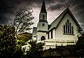 Old Church (55056418).jpeg