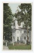 Old Congressional Church, Lenox, Mass (NYPL b12647398-75722).tiff