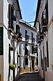 Old Cordoba (12) (29548958940).jpg