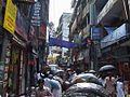 Old Dhaka0003.JPG